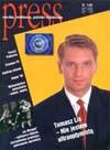 Press: Numer 20 (wrzesień 1997)