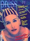 Press: Numer 32 (wrzesień 1998)