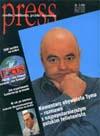 Press: Numer 9 (październik 1996)
