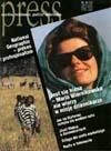Press: Numer 11 (grudzień 1996)